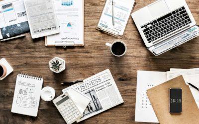 Nuove opportunità – Concessione di contributi per le MPMI