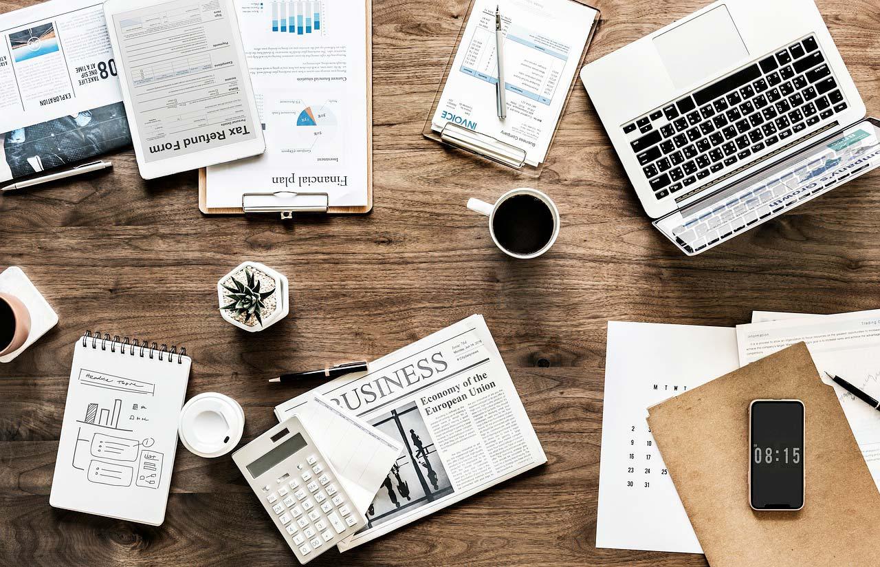 concessione di contributi per le piccole e medie imprese della regione campania