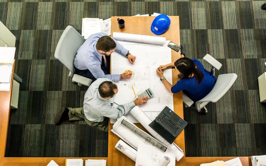 Novità lavoro – Implementazione dei contratti di apprendistato