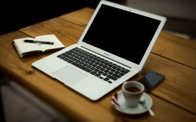 Perchè è importante il blog aziendale?